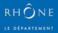 Logo du Rhône