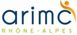 Logo Association ARIMC
