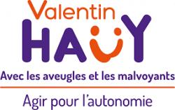 Logo Association AVH
