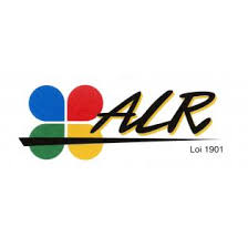 Logo Association La Roche